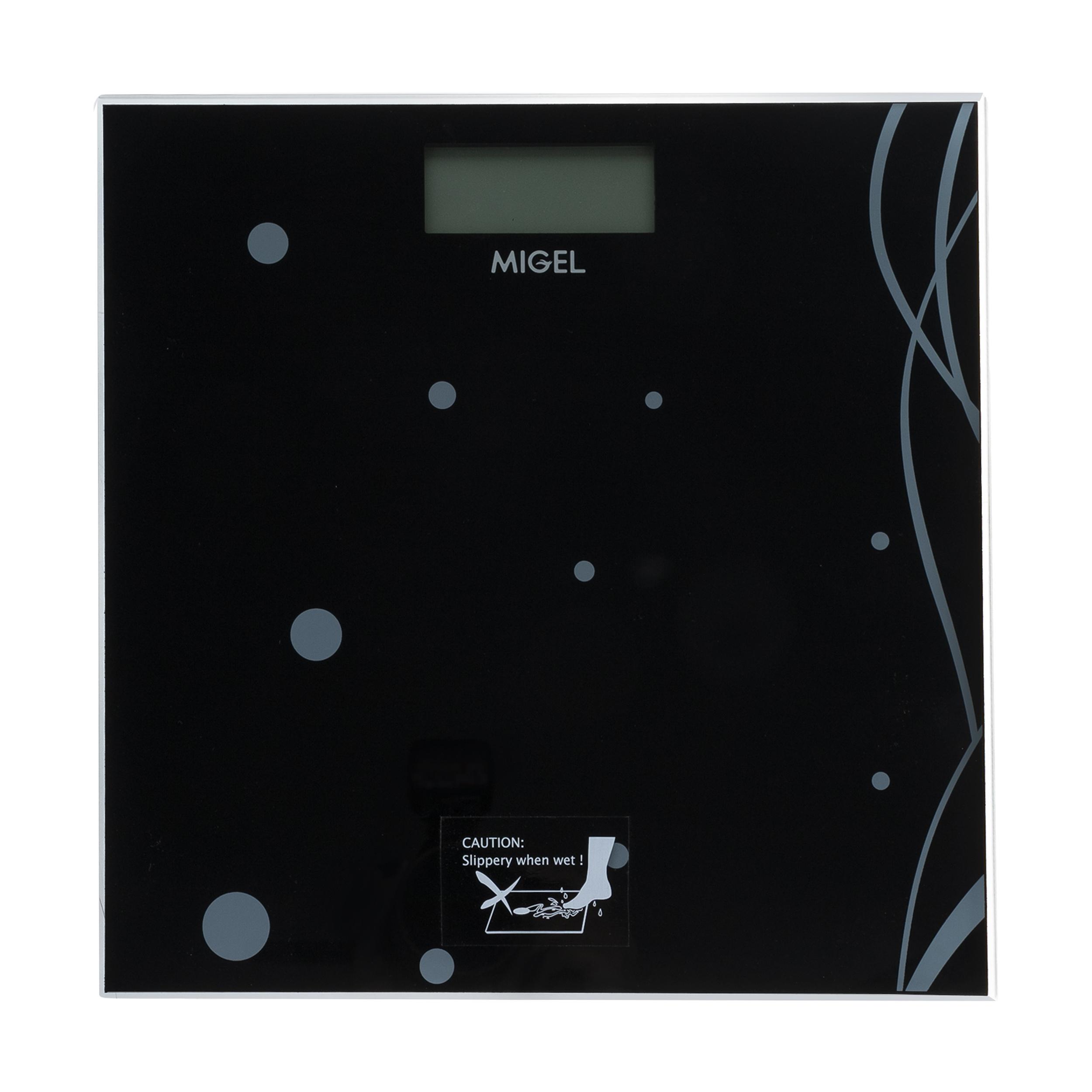 ترازو دیجیتال میگل مدل  500