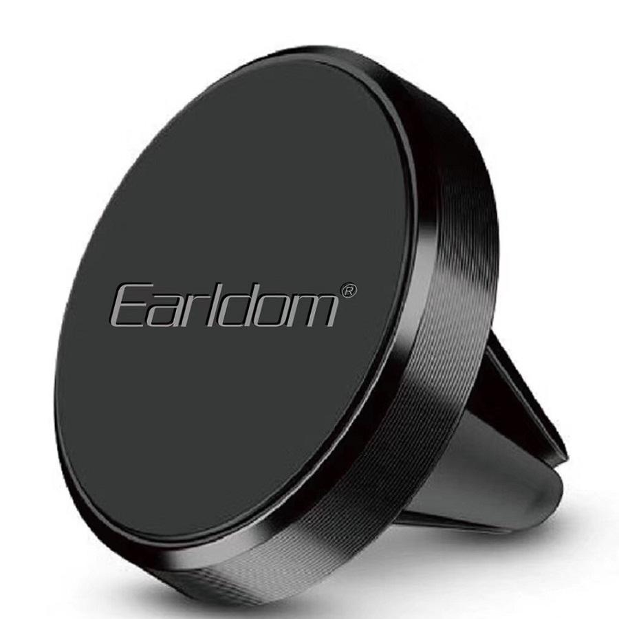 پایه نگهدارنده گوشی موبایل ارلدام مدل eh53
