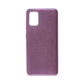 کاور مدل ARZ طرح اکلیلی مناسب برای گوشی موبایل سامسونگ  galaxy A71