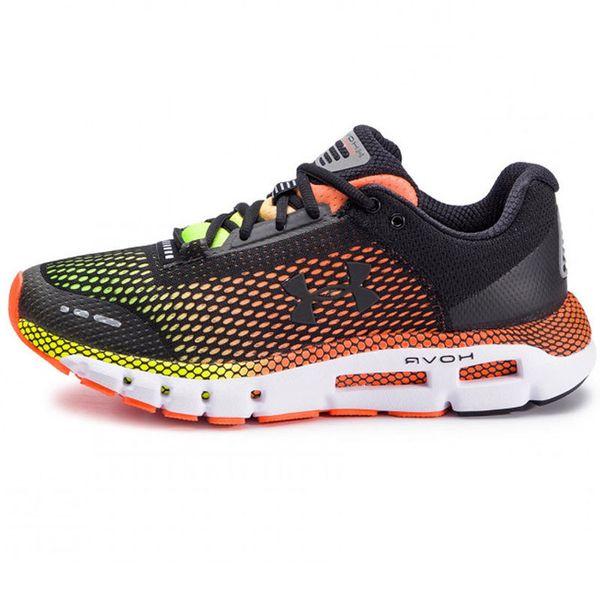 کفش مخصوص دویدن مردانه آندر آرمور مدل Hovrt infinite