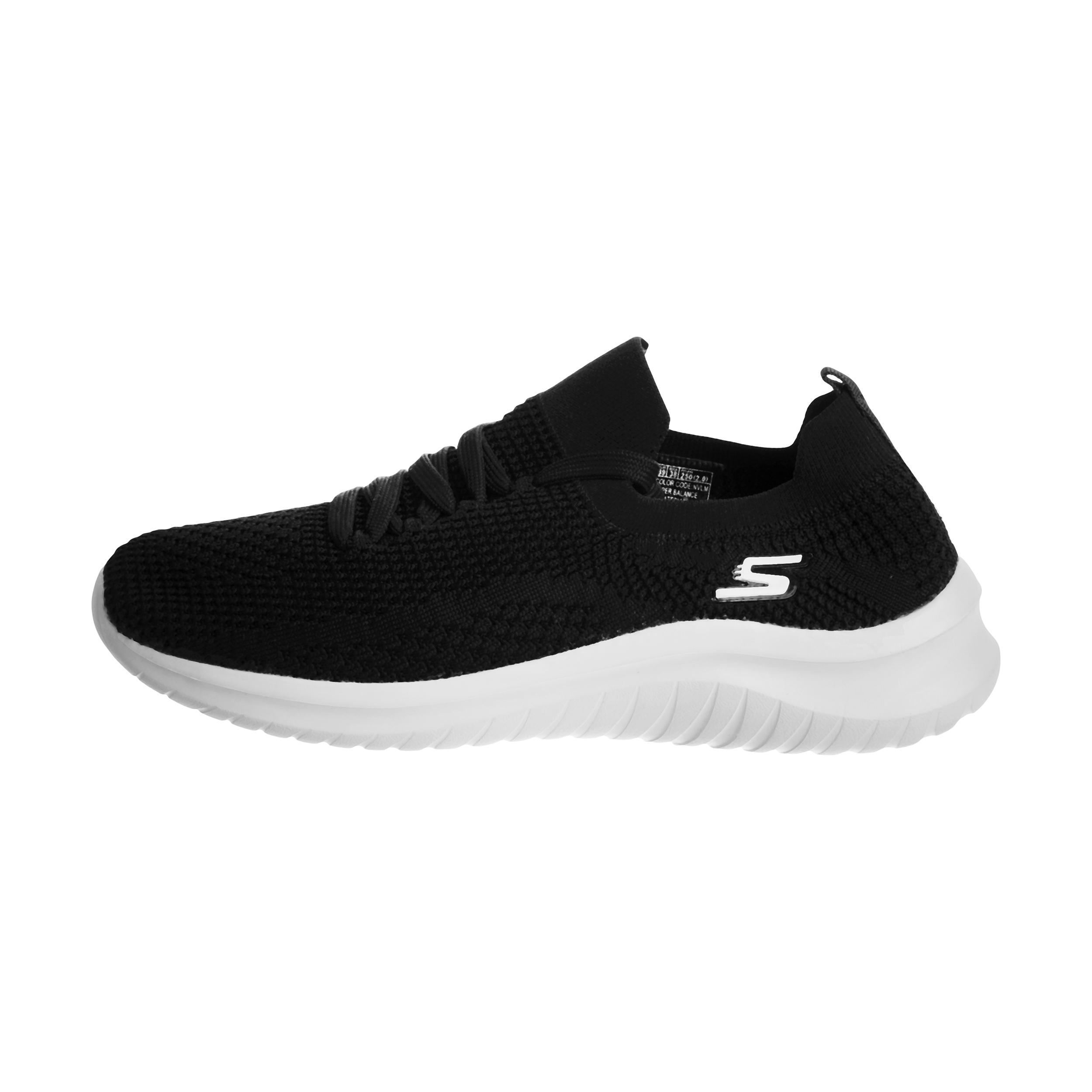 فروش                     کفش راحتی اسکچرز مدل  Air - cooled  کد  GH-86912