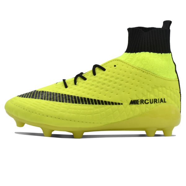 کفش فوتبال مردانه کد Z-2238