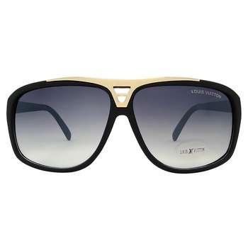 عینک آفتابی کد S56-01029