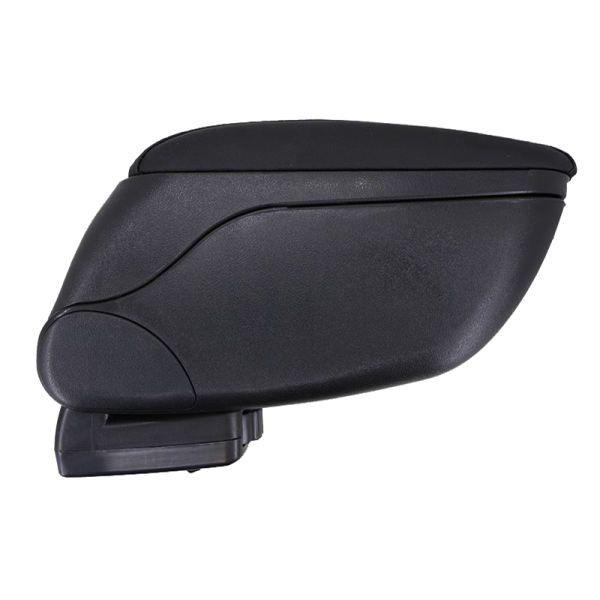 کنسول وسط خودرو توکا مدل dan01 مناسب برای پژو 405