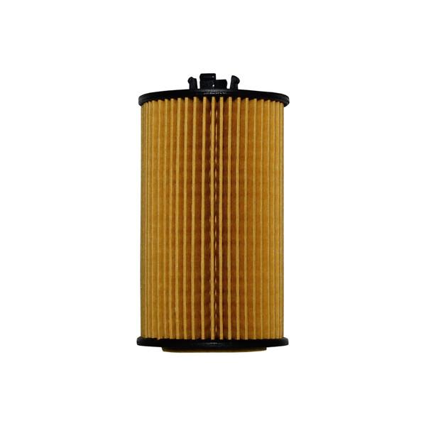 فیلتر روغن خودرو آرو مدل +AF - 50799 مناسب برای سمند EF7