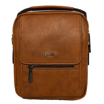 کیف دوشی مردانه مدل E178