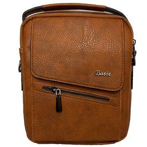 کیف دوشی مردانه مدل E179
