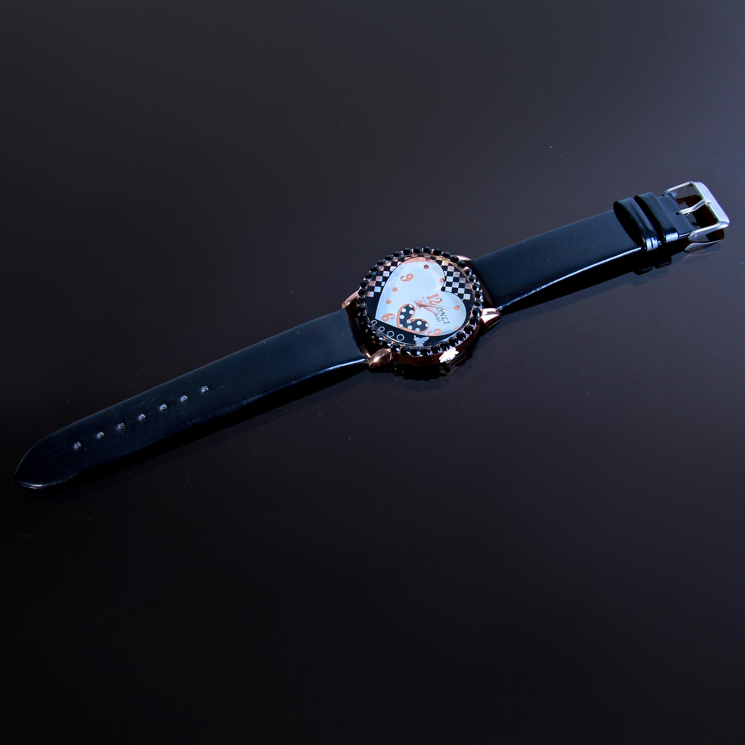ساعت مچی عقربه ای زنانه کد WHW_020              خرید (⭐️⭐️⭐️)