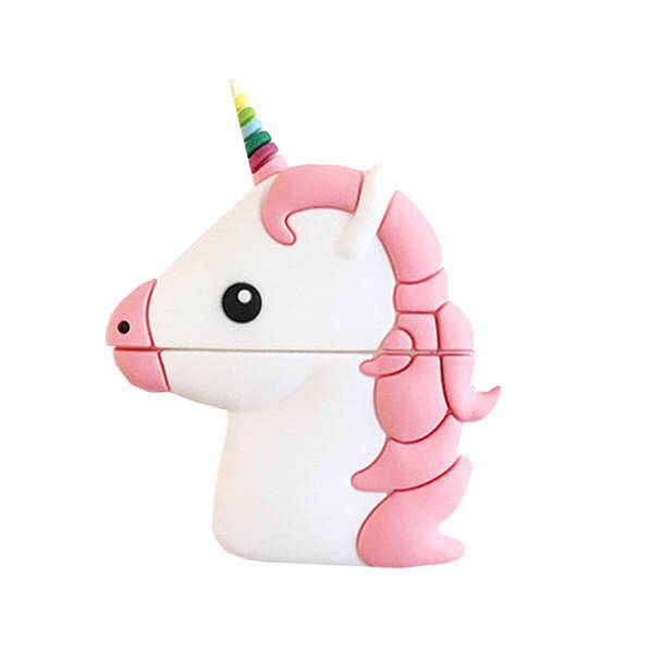 کاور طرح Unicorn کد A5518 مناسب برای کیس اپل ایرپاد