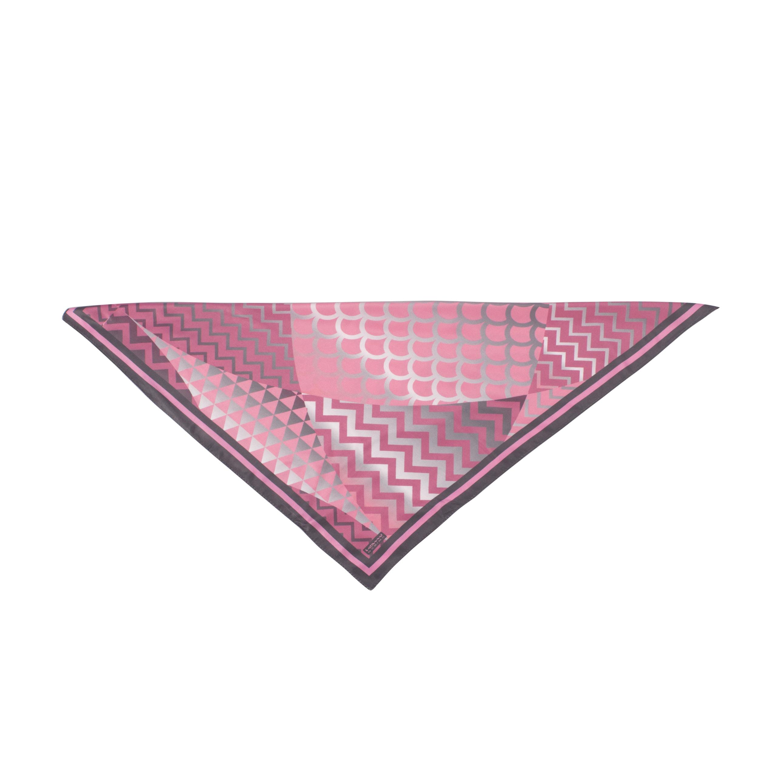 دستمال گردن زنانه نسیما کد N 118