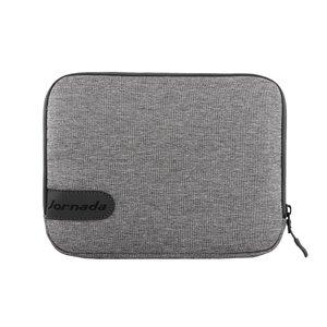 کیف تبلت جورنادا مدل SOLO مناسب برای تبلت تا سایز 10 اینچ