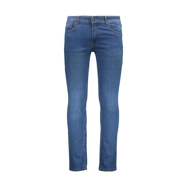 شلوار جین مردانه زی مدل 153121057