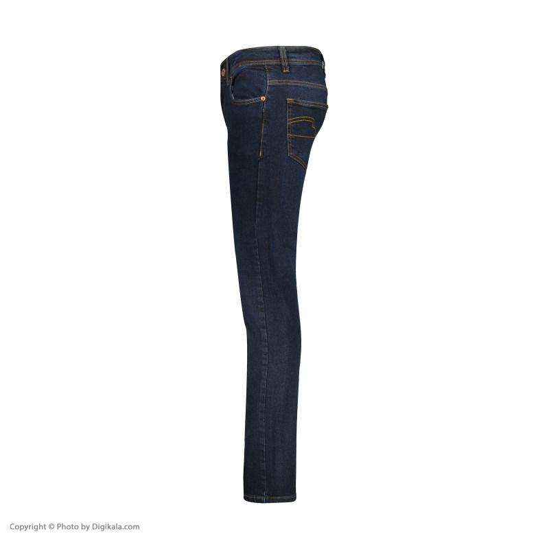 شلوار جین مردانه زی مدل 153121659