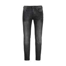 شلوار جین مردانه زی مدل 153120894