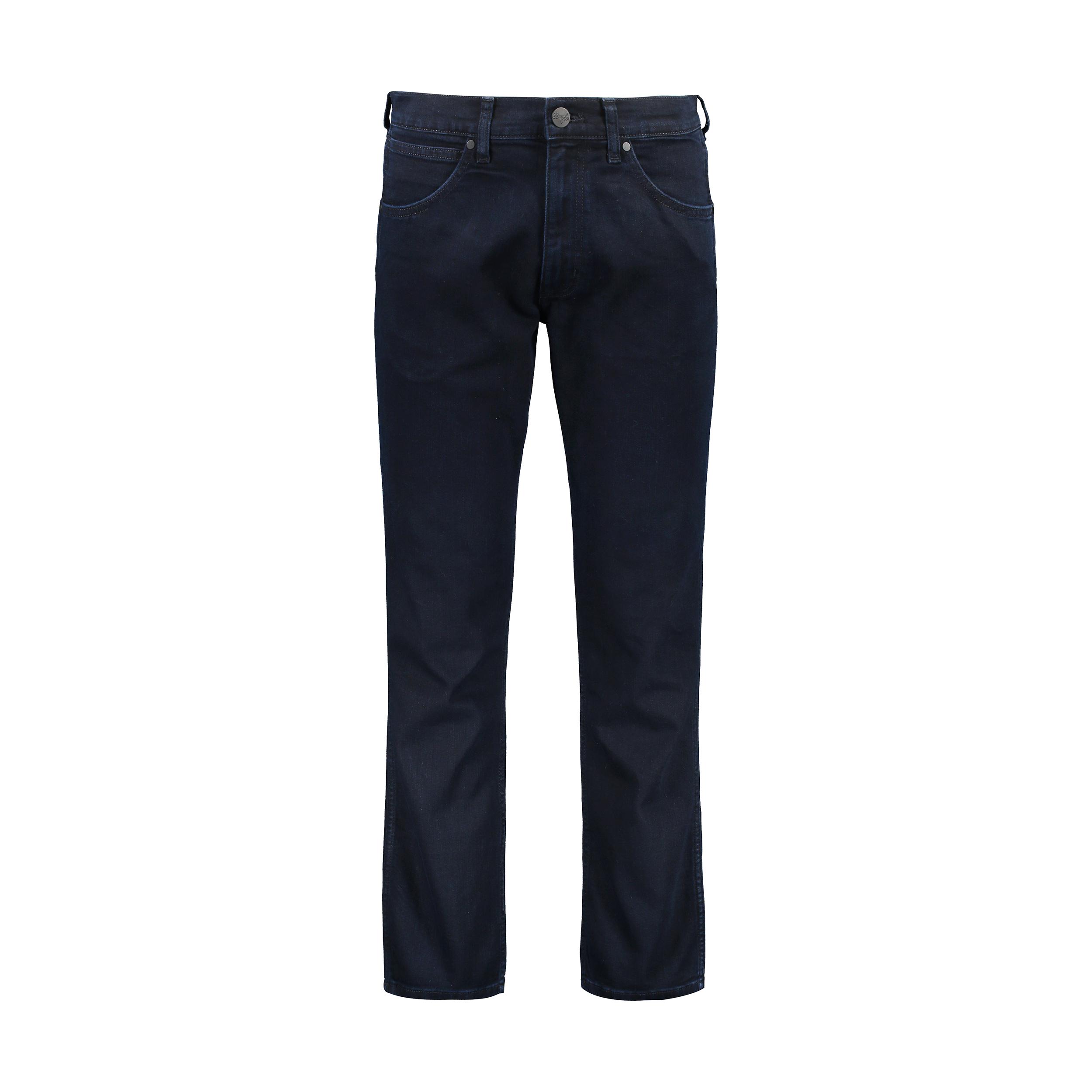 راهنمای خرید شلوار جین مردانه زی مدل 153122259 لیست قیمت