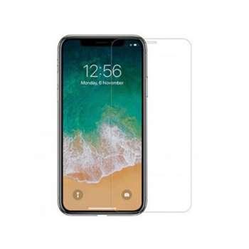 محافظ صفحه  نمایش مدل z-124 مناسب برای گوشی موبایل اپل iphone xr