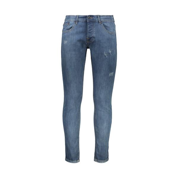 شلوار جین مردانه زی مدل 153122057