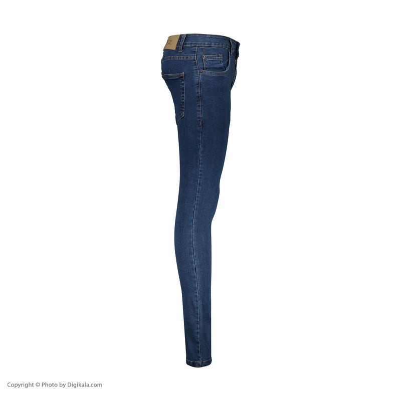 شلوار جین مردانه زی مدل 153121557