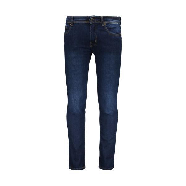 شلوار جین مردانه زی مدل 153121259