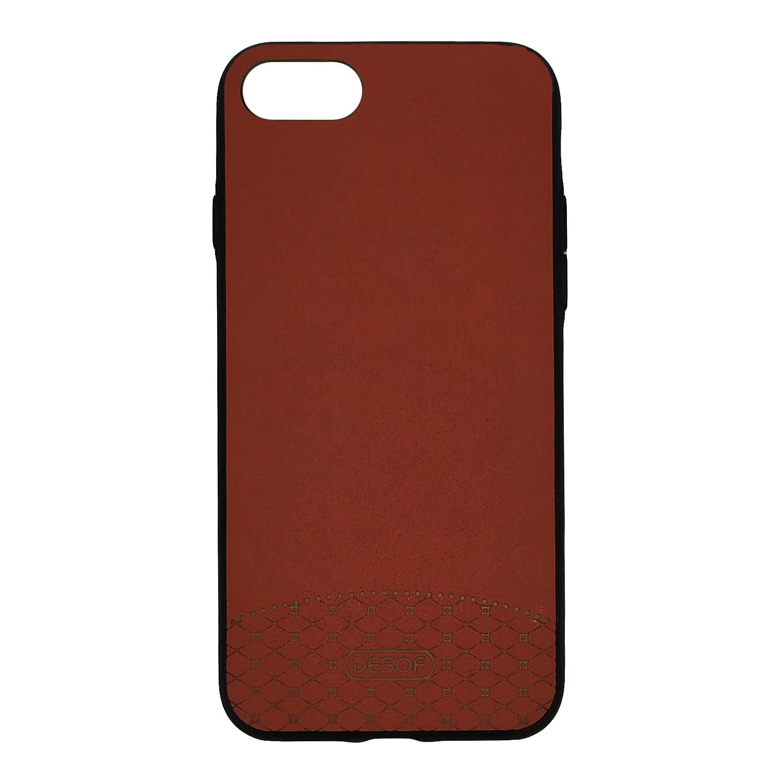 کاور آیکن مدل Desof مناسب برای گوشی موبایل اپل iPhone 7 / 8