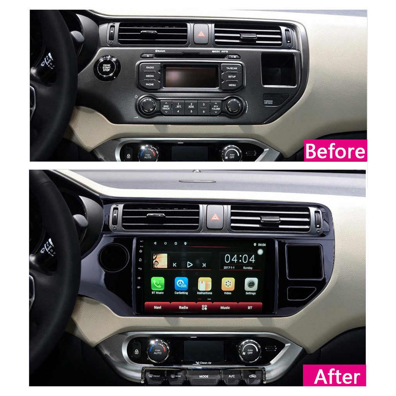 خرید اینترنتی پخش کننده خودرو ایمپالا مدل SK0595 اورجینال