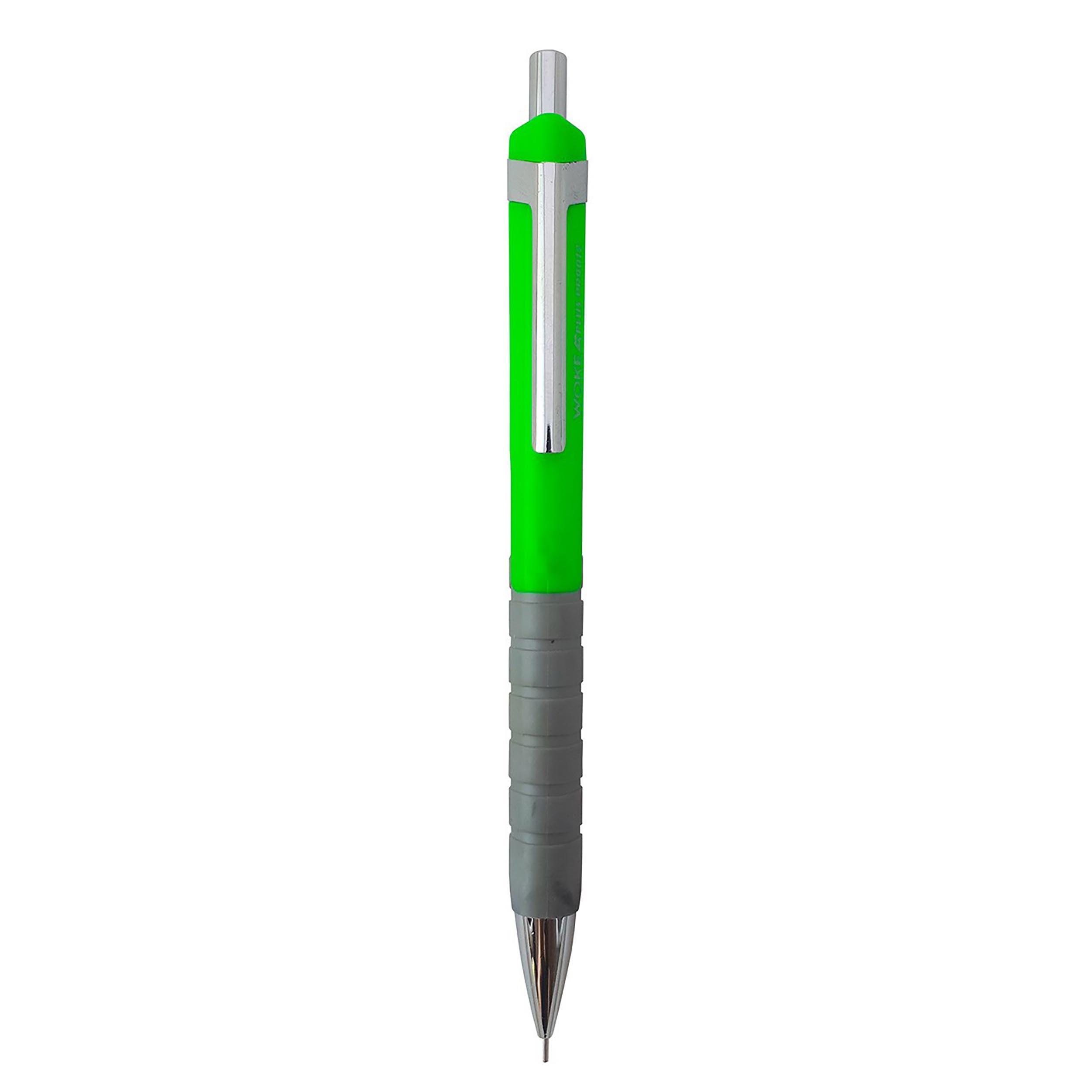 مداد نوکی 0.5 میلی متری ووک مدل pr 012