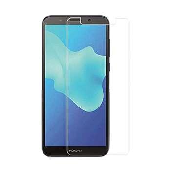 محافظ صفحه نمایش مدل h7092 مناسب برای گوشی موبایل هوآوی Y5 Prime 2018/ Y5 Lite