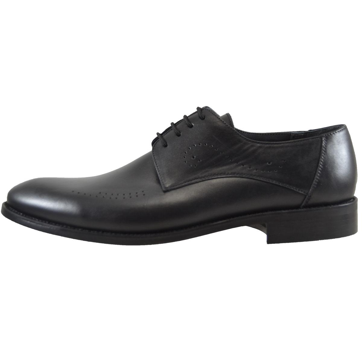 کفش مردانه کد 212             , خرید اینترنتی