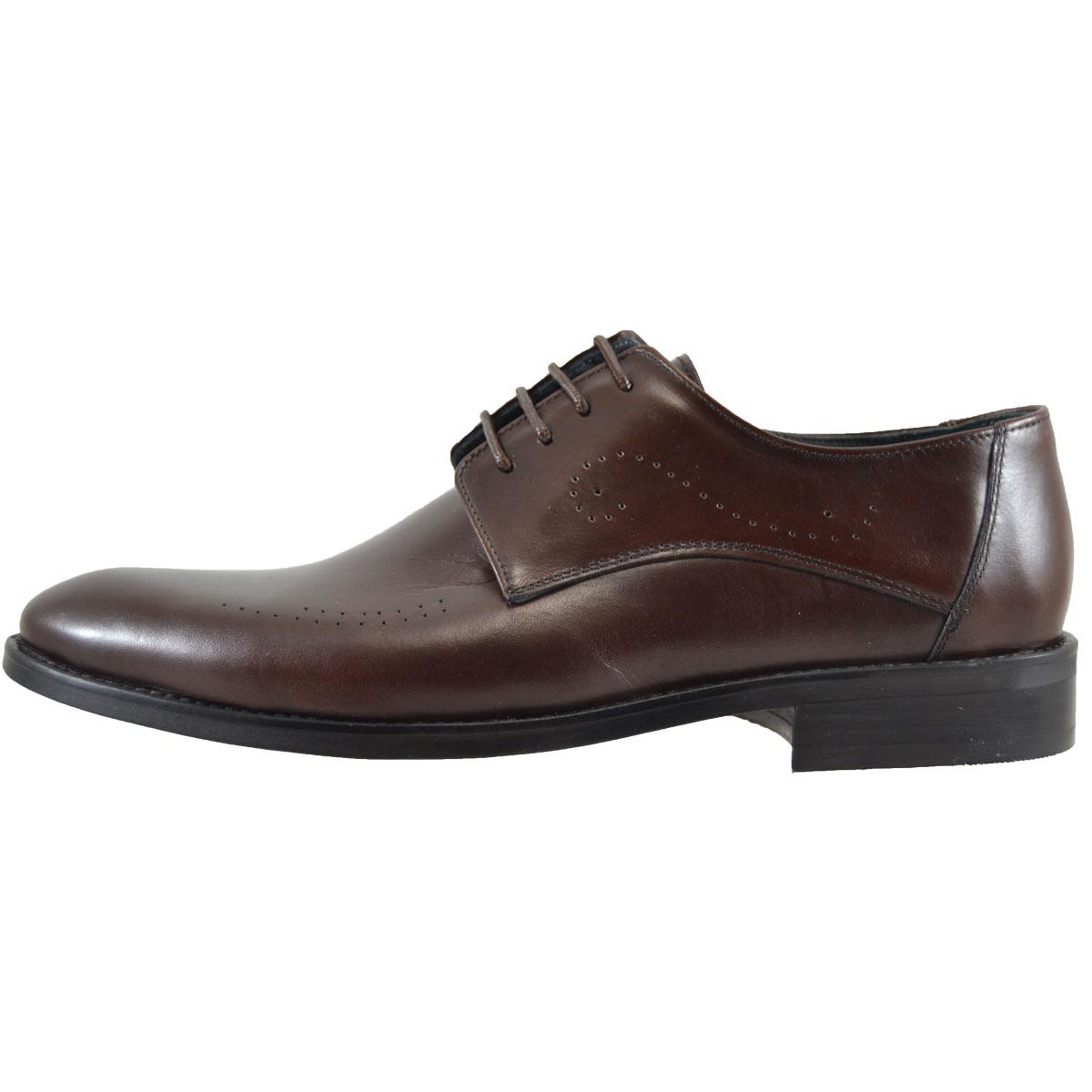 کفش مردانه کد 2122             , خرید اینترنتی