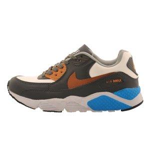 کفش مخصوص پیاده روی مدل mg47