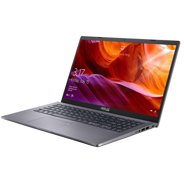 لپ تاپ 15 اینچی ایسوس مدل VivoBook R521FB- PLZ