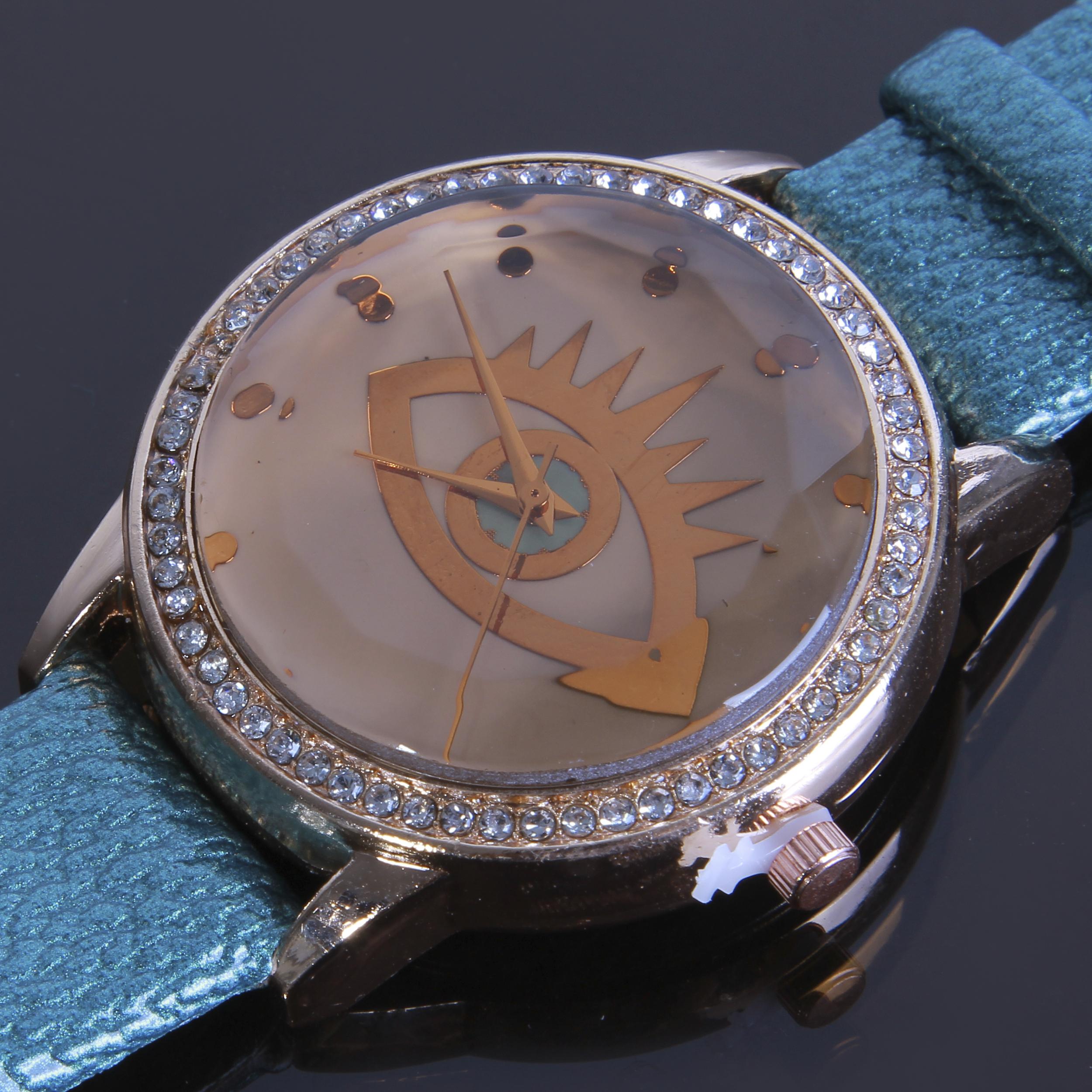 ساعت  زنانه  کد WHW_029