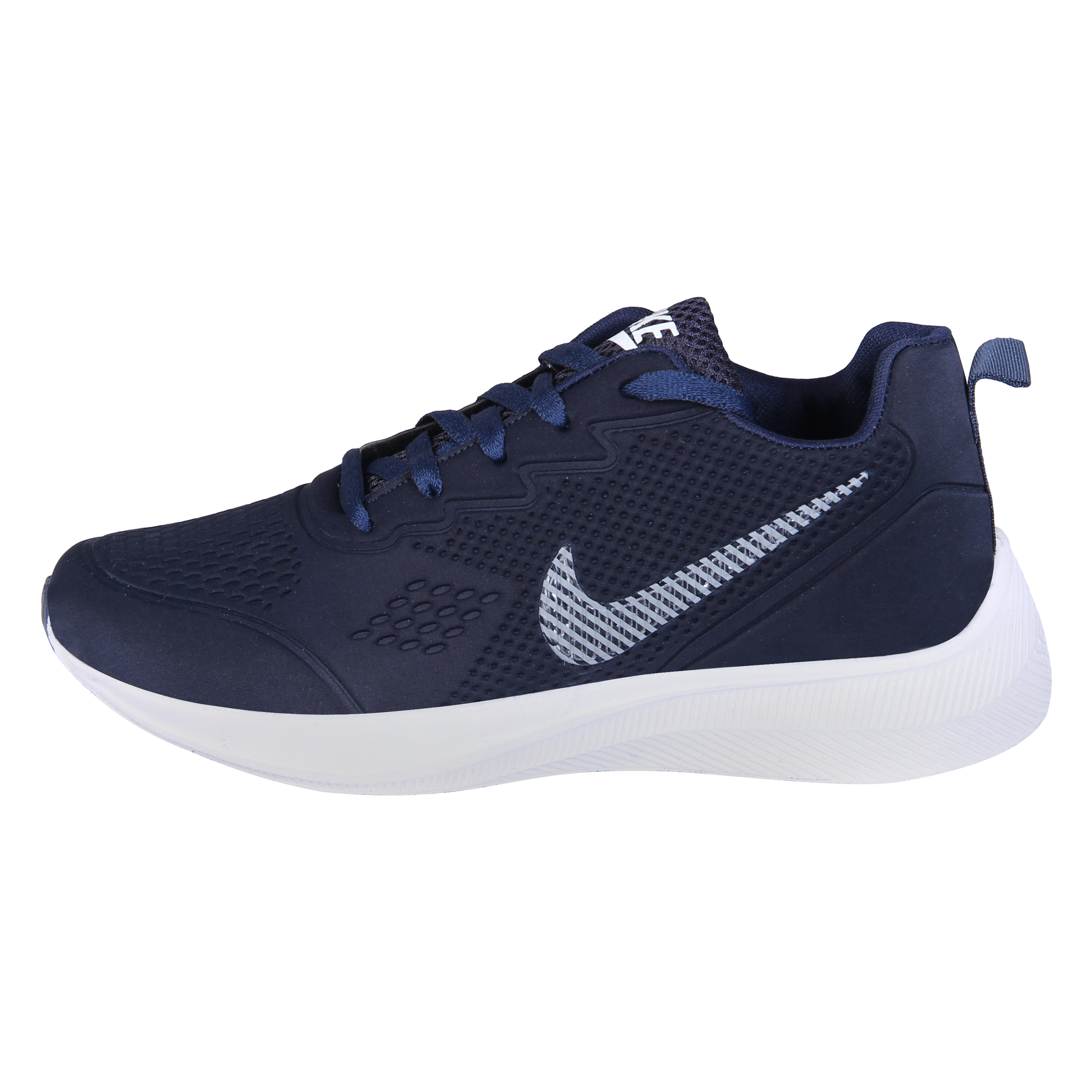 خرید                      کفش  پیاده روی مردانه کد 13-40003
