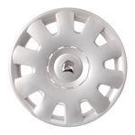 قالپاق چرخ تی پی ای مدل TPA-SL سایز 15 اینچ مناسب برای سمند