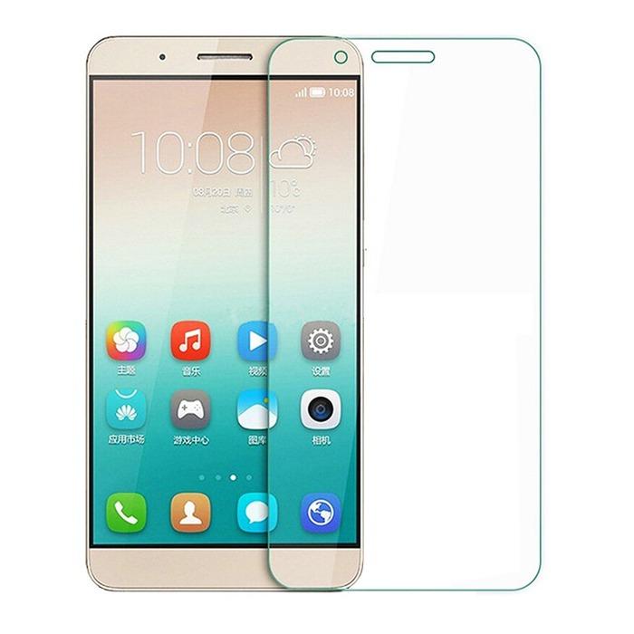 محافظ صفحه نمایش مناسب مدل h056 مناسب برای گوشی موبایل هوآویShot X /آنر 7i