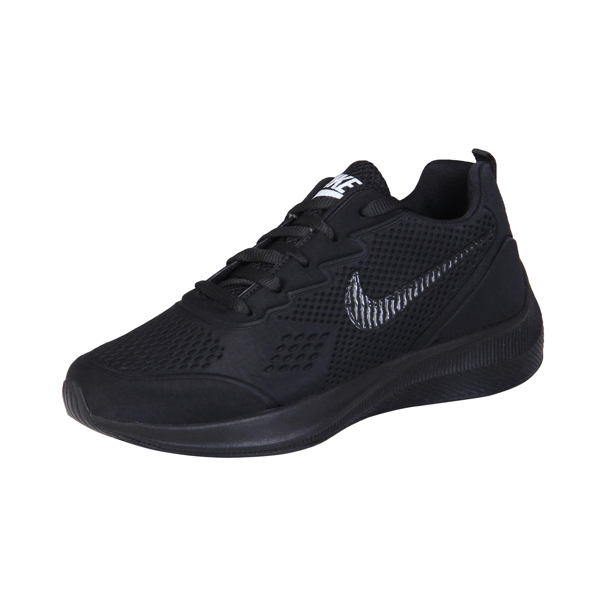 خرید                      کفش  پیاده روی مردانه کد 1-40003