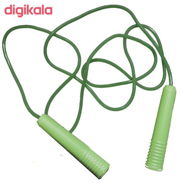 طناب ورزشی  مدل TN2020  main 1 1
