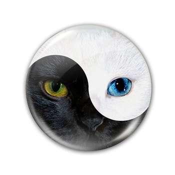 پیکسل طرح گربه کد 1561