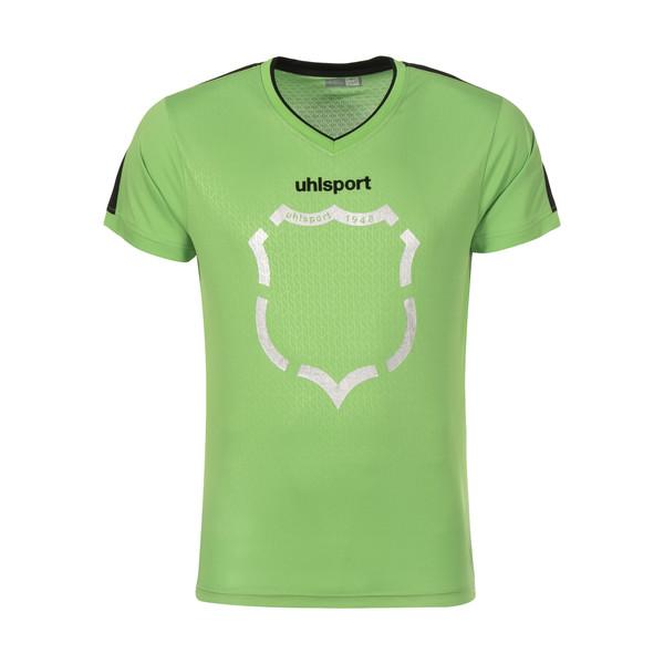 تی شرت مردانه آلشپرت مدل MUH355-006