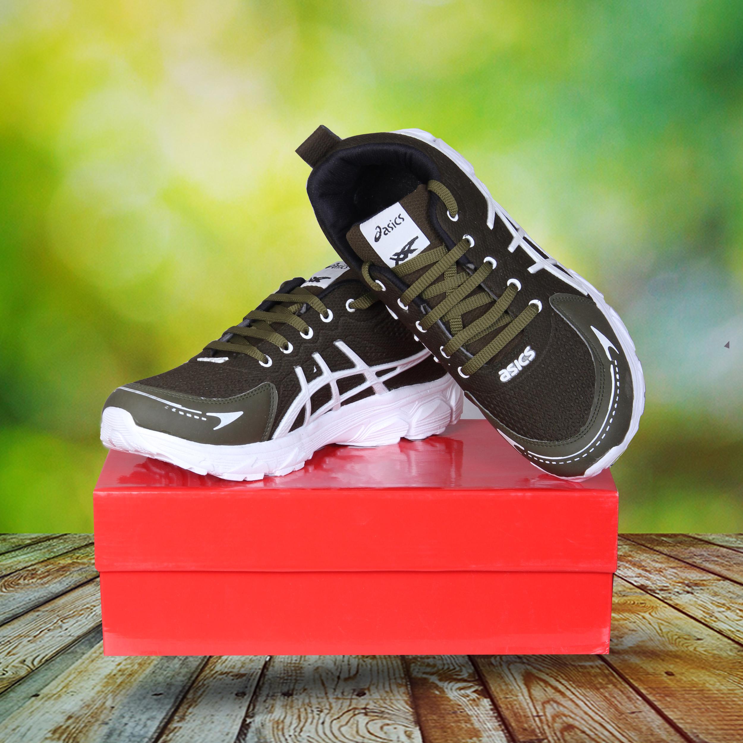 خرید                      کفش  پیاده روی مردانه کد 17-39987