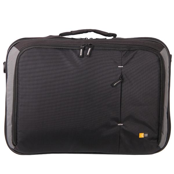 کیف لپ تاپ کیس لاجیک مدل VNC218 مناسب برای لپ تاپ 18.4 اینچی