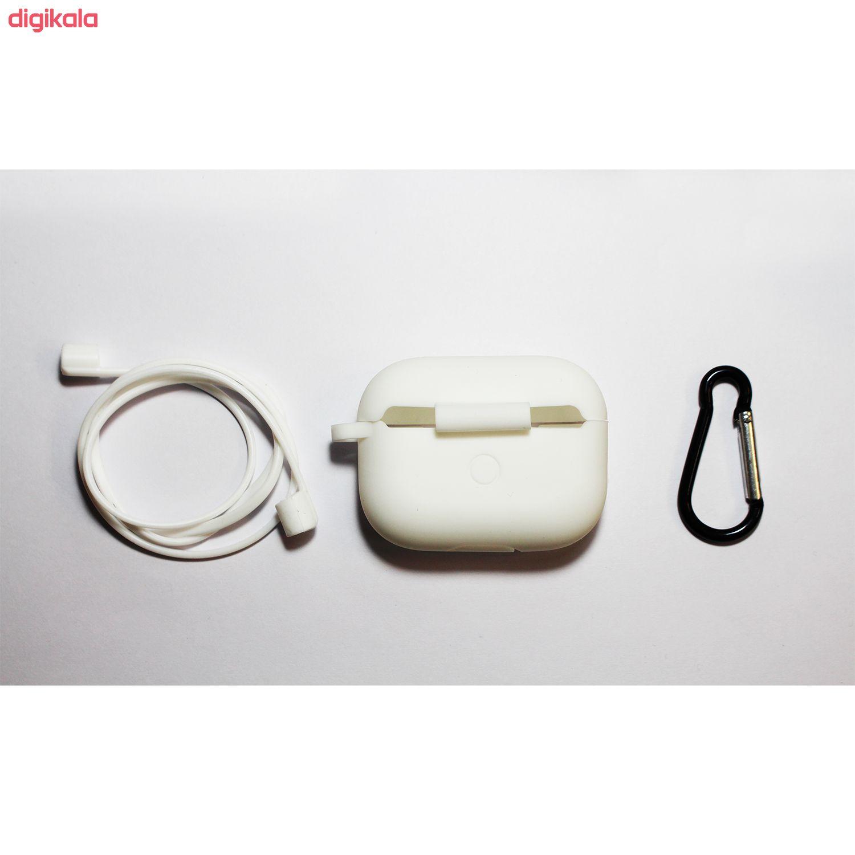 کاور مدل AP-3 مناسب برای کیس اپل ایرپاد پرو main 1 11