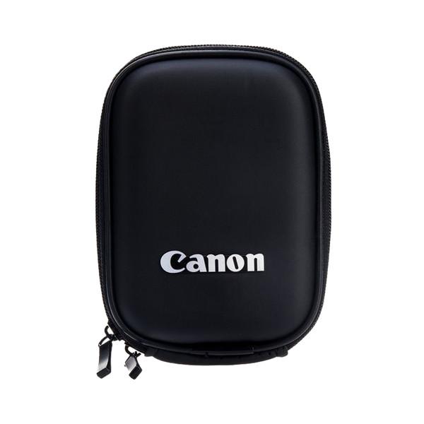 کیف دوربین  کانن مدل 013