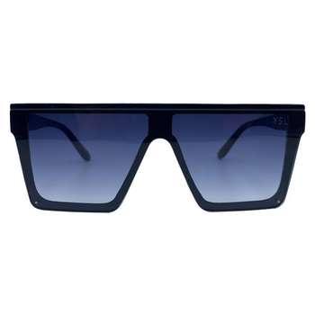 عینک آفتابی کد SL33266