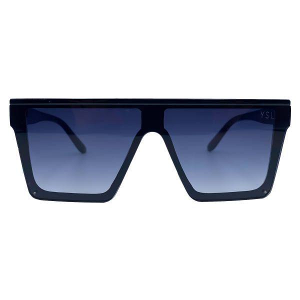 عینک آفتابی کد SL33266 غیر اصل