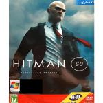 بازی HITMAN مخصوص PC thumb