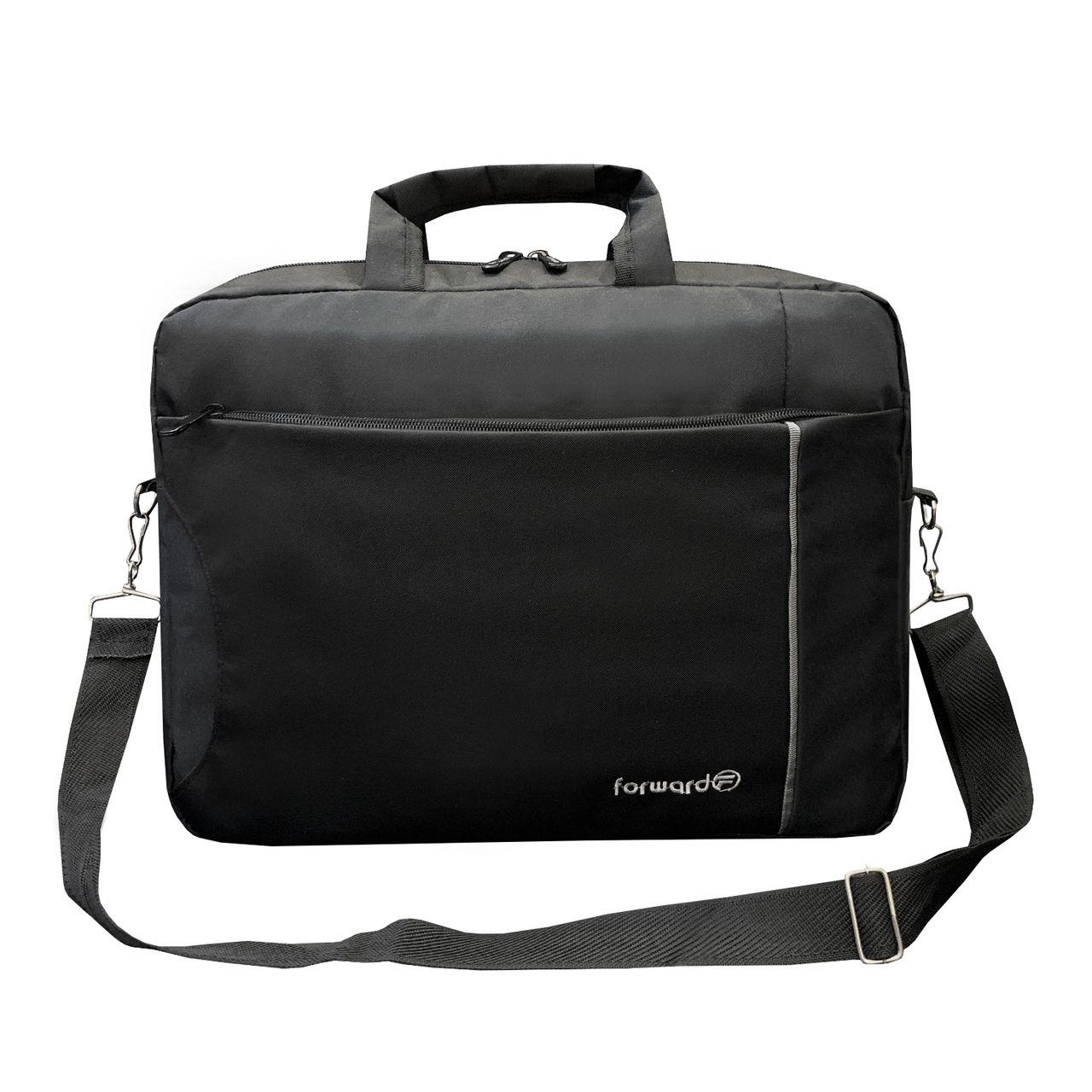 کیف لپ تاپ فوروارد مدل FCLT098 مناسب برای لپ تاپ 15.6 اینچی
