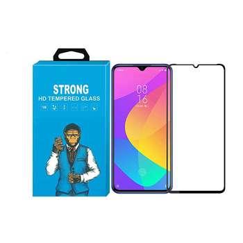 محافظ صفحه نمایش مدل Strong مناسب برای گوشی موبایل شیائومی Mi A3