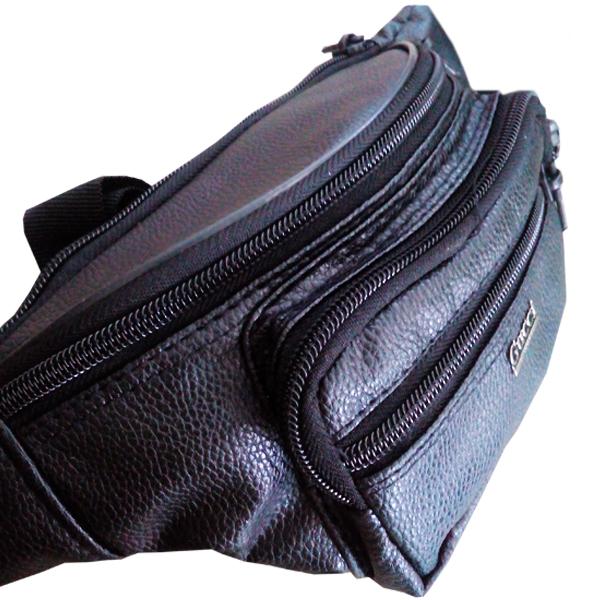 کیف کمری کد r43