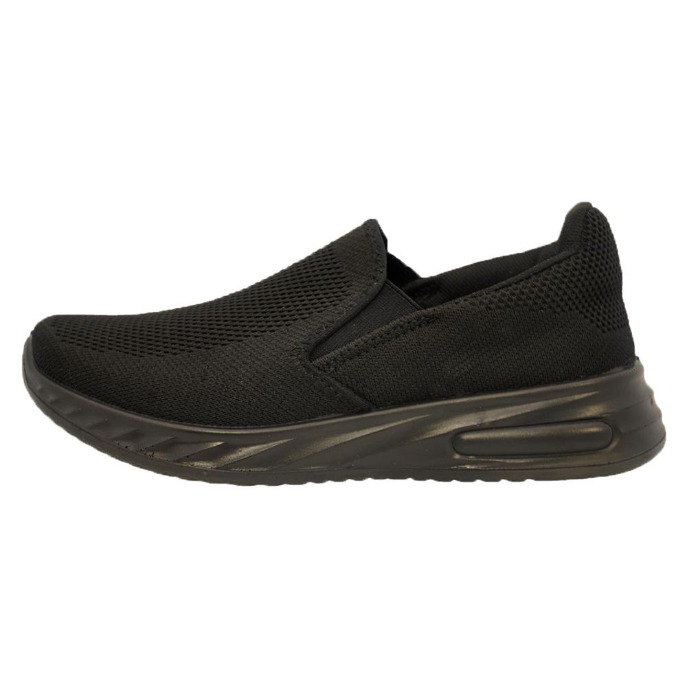 خرید                      کفش اسپورت مردانه کد gv440